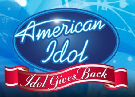 http://vialogue.files.wordpress.com/2008/04/american-idol-gives-back-idolback.jpg?w=439&h=317