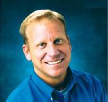 Mike Haley Net Worth