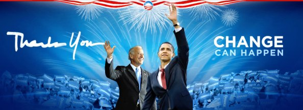 obama-thankyou_banner