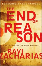 end-of-reason