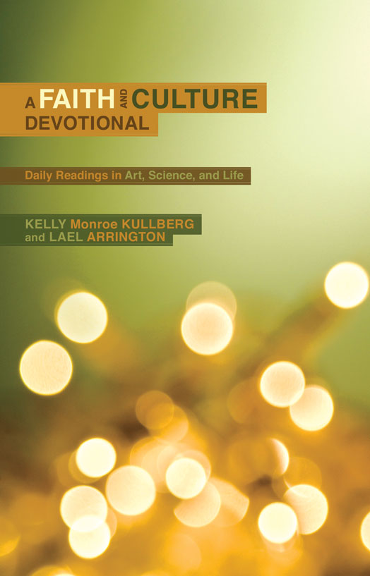 faith-and-culture-devotional