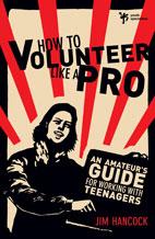 volunteer-like-a-pro