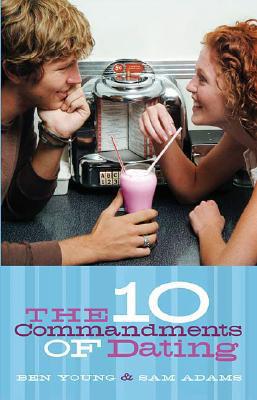 10-commandments-of-dating