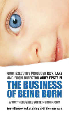 business-of-being-born