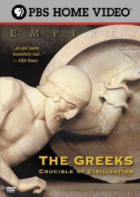 The Greeks: Crucible of Civilization | Notes & Review | vialogue