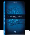 the healing bible