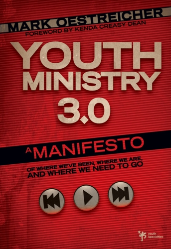 youth-ministry-30