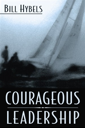 courageous-leadership