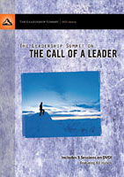 the-call-of-a-leader
