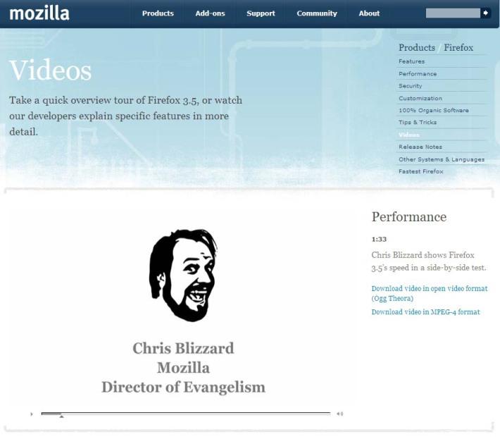 Director of Evangelism