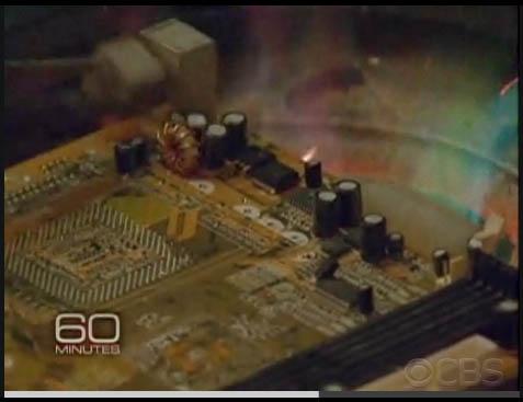 electronic wasteland 3