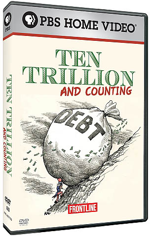 commentary on ten trillion and counting The global logistics industry has been estimated to be worth around $10 trillion as fleets of planes, trains, trucks, and ships move more than 90 billion tons of physical goods around the world between businesses and all the way to consumers like us.