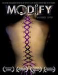 modify2