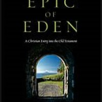 The Epic of Eden | Notes & Review