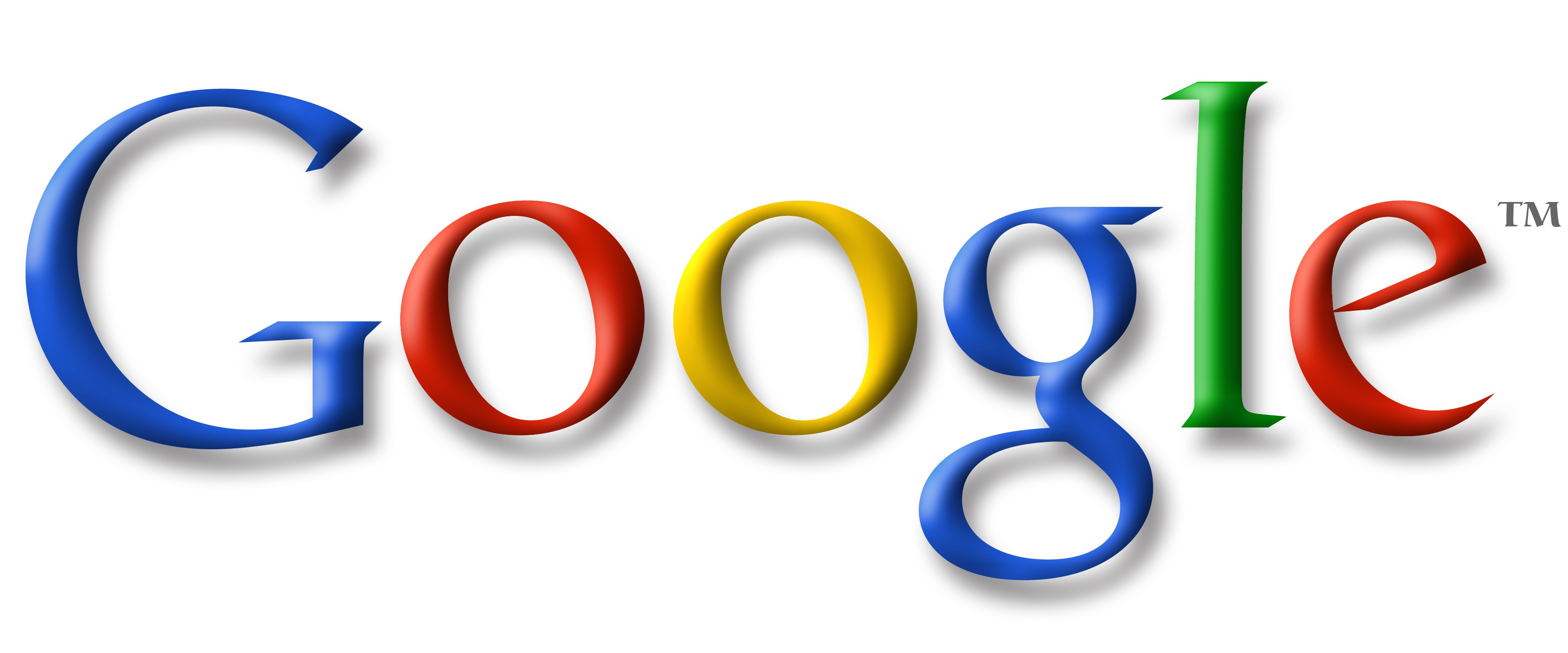 google project oxygen Google's project oxygen recently vindicated those who refute the claim that managers don't matter now the search giant's researchers want to dive deeper and explore the building blocks of.