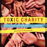 Toxic Charity | Notes & Review