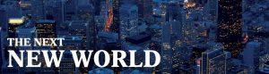 banner_nextnewworld1