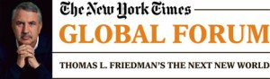 logo-global-forum-new