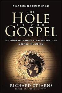 The_Hole_In_Our_Gospel