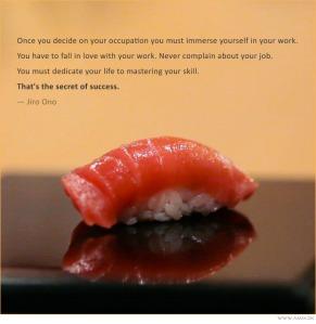 jiro_the_secret_of_success