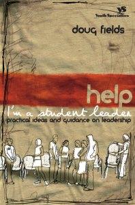 help-student-leader