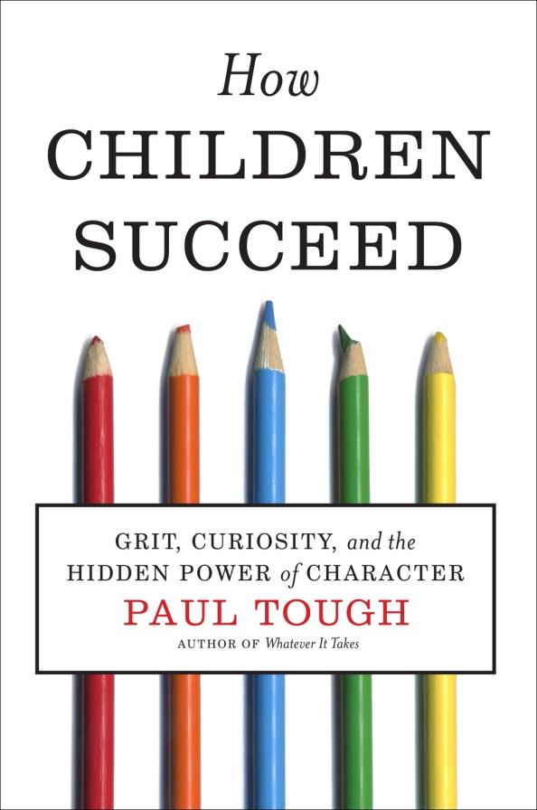 How-Children-Succeed-Hi