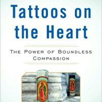 Tattoos on the Heart | Notes & Review