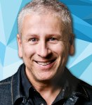 2014_Faculty_Louie_Giglio