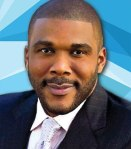 2014_Faculty_Tyler_Perry