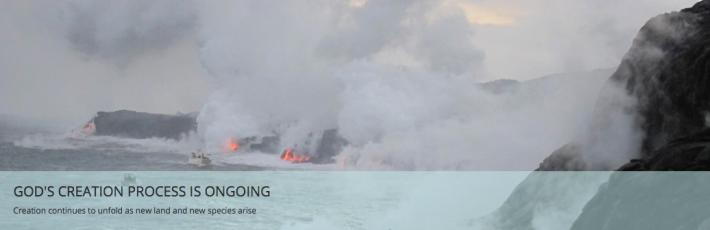 Screen Shot 2014-10-01 at 3.49.18 PM