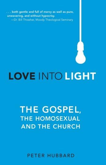 love-into-light-662x1024