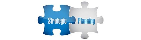 StrategicPlan_Banner