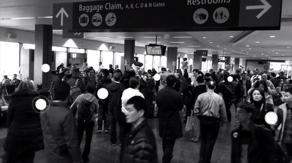 gates-airport