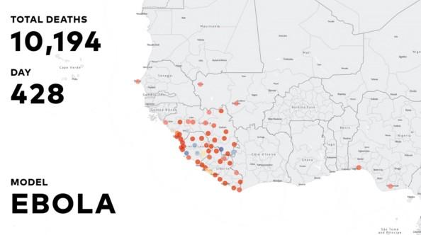 gates-ebola