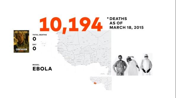 gates-ebola1