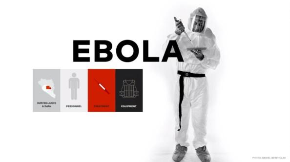 gates-ebolatitle