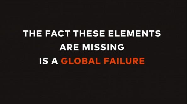 gates-globalfailure