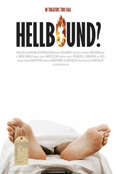 hellbound-poster-final