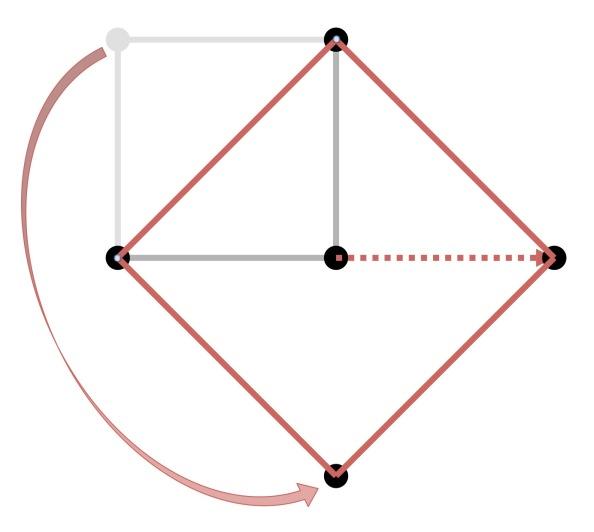 paradigm diamond