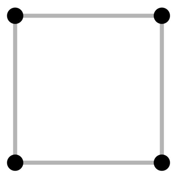 paradigm square