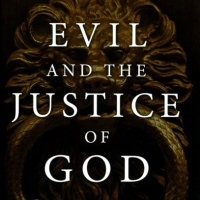 Evil and the Justice of God | Notes & Review