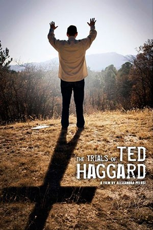 the-trials-of-ted-haggard-300x450