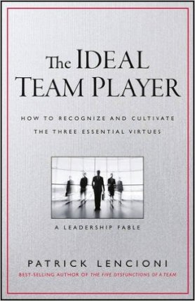 the-ideal-team-player