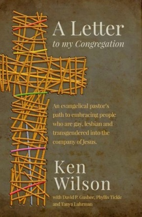 a-letter-to-my-congregation