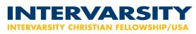 cropped-iv-logo1