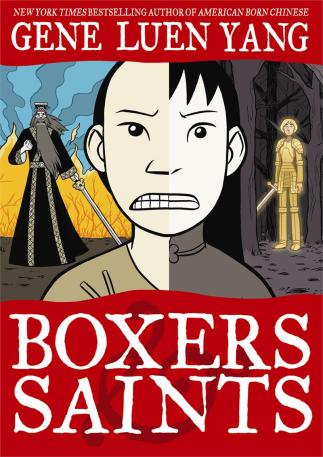 boxerssaintscover