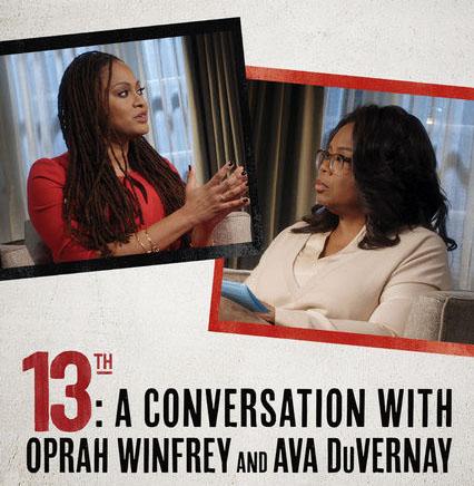 13thconversation