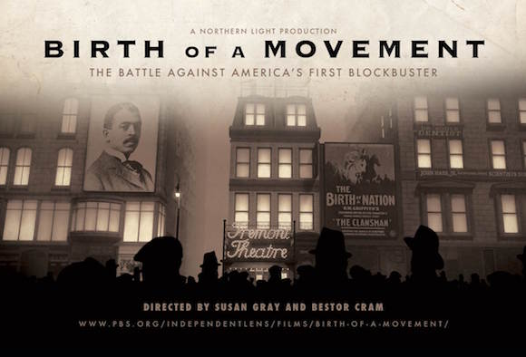 birth-of-a-movement