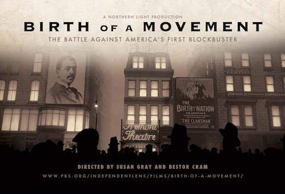 birth-of-a-movement
