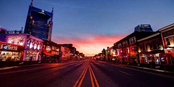 My Nashville Statement